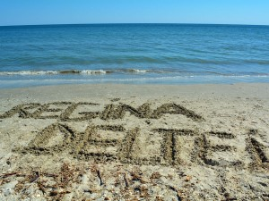 regina-deltei-plaja-perisor