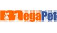 PetShop Online MegaPet.ro width=