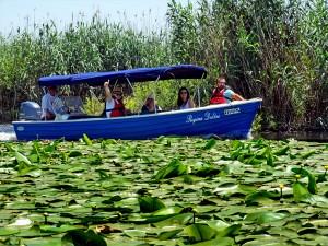 excursii-in-delta-dunarii-1